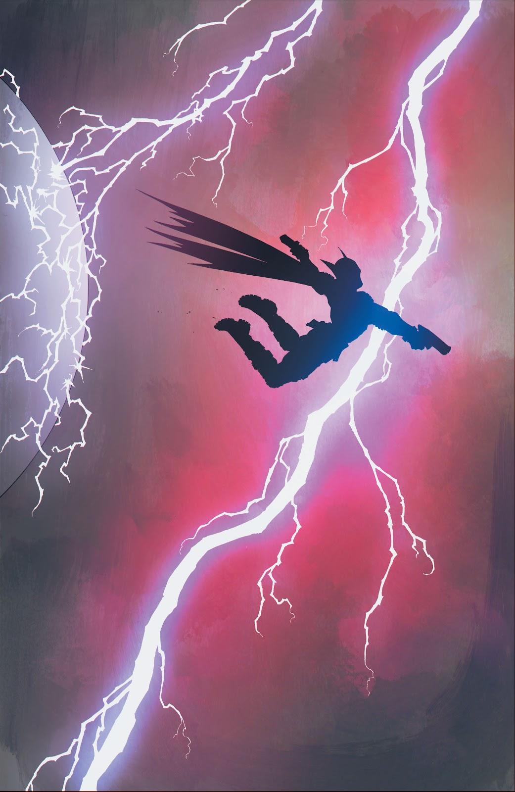 Batman (2011) Issue #29 #48 - English 14