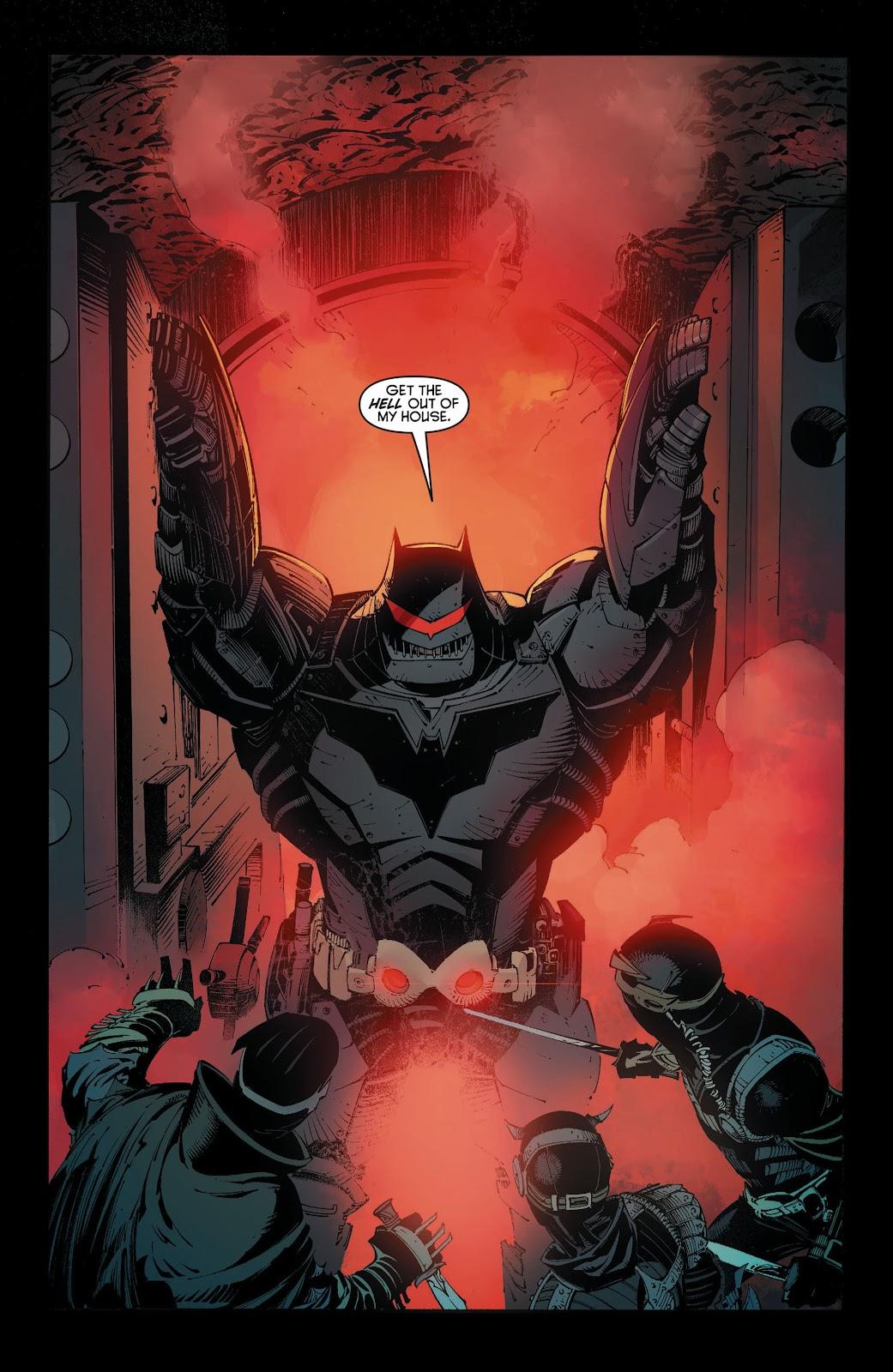 Batman (2011) _TPB 2 #2 - English 25