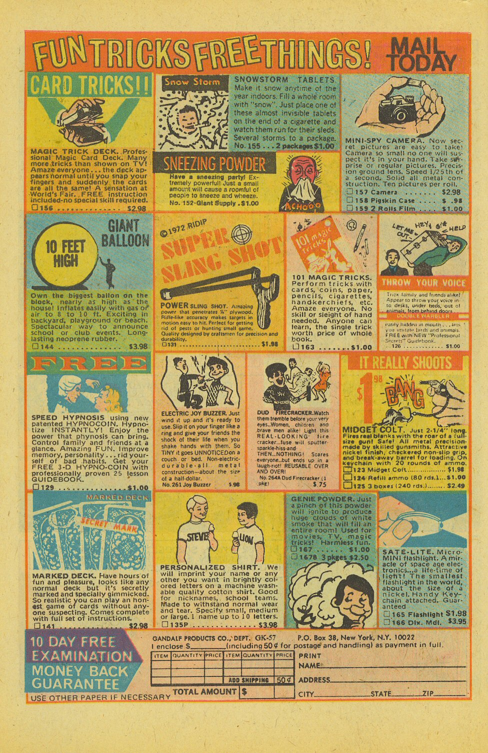 ooge-1953/issue-224/full #283 - English 30