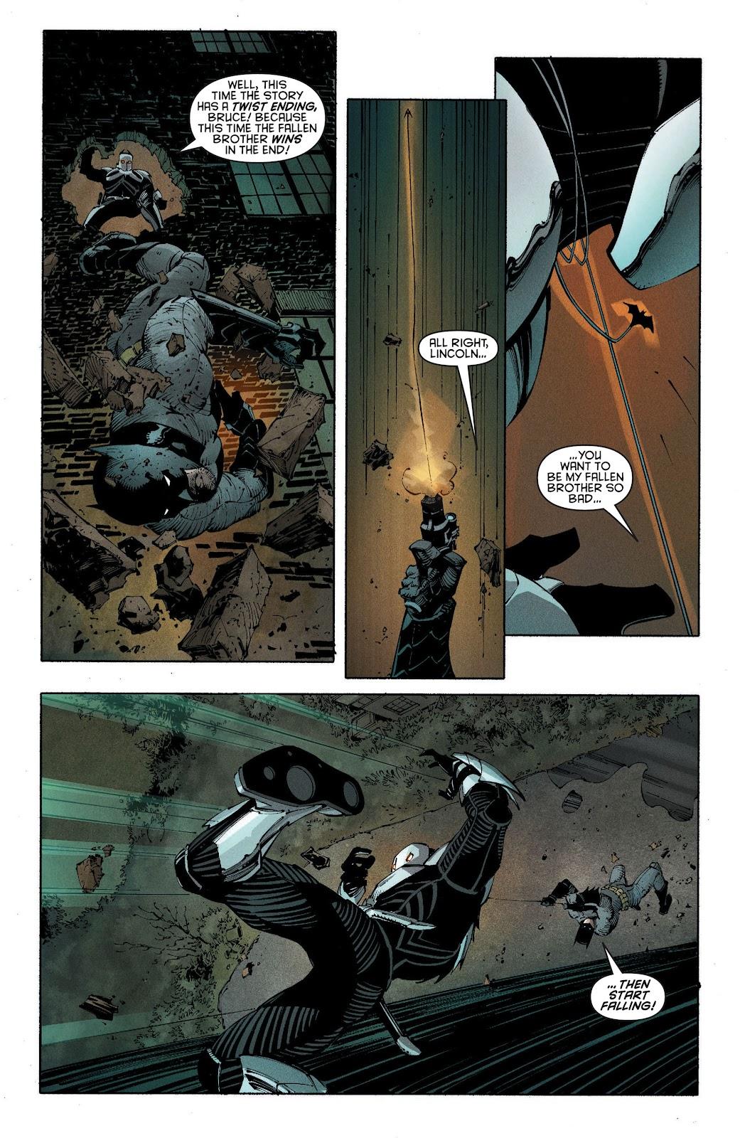 Batman (2011) _TPB 2 #2 - English 120