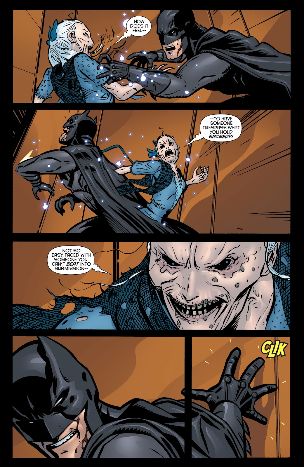 Batman (2011) _TPB 6 #6 - English 148