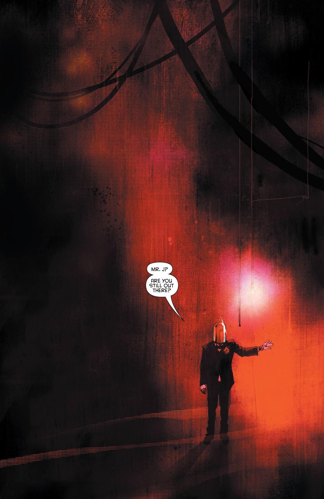 Batman (2011) _TPB 3 #3 - English 36