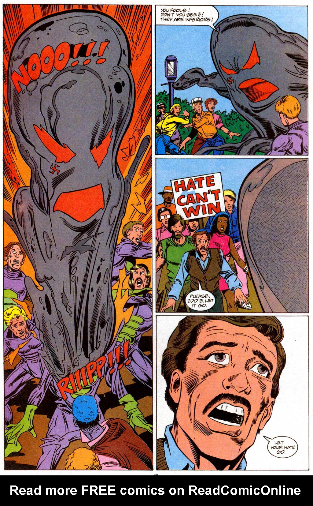 Captain Marvel (1989) 2 Page 35