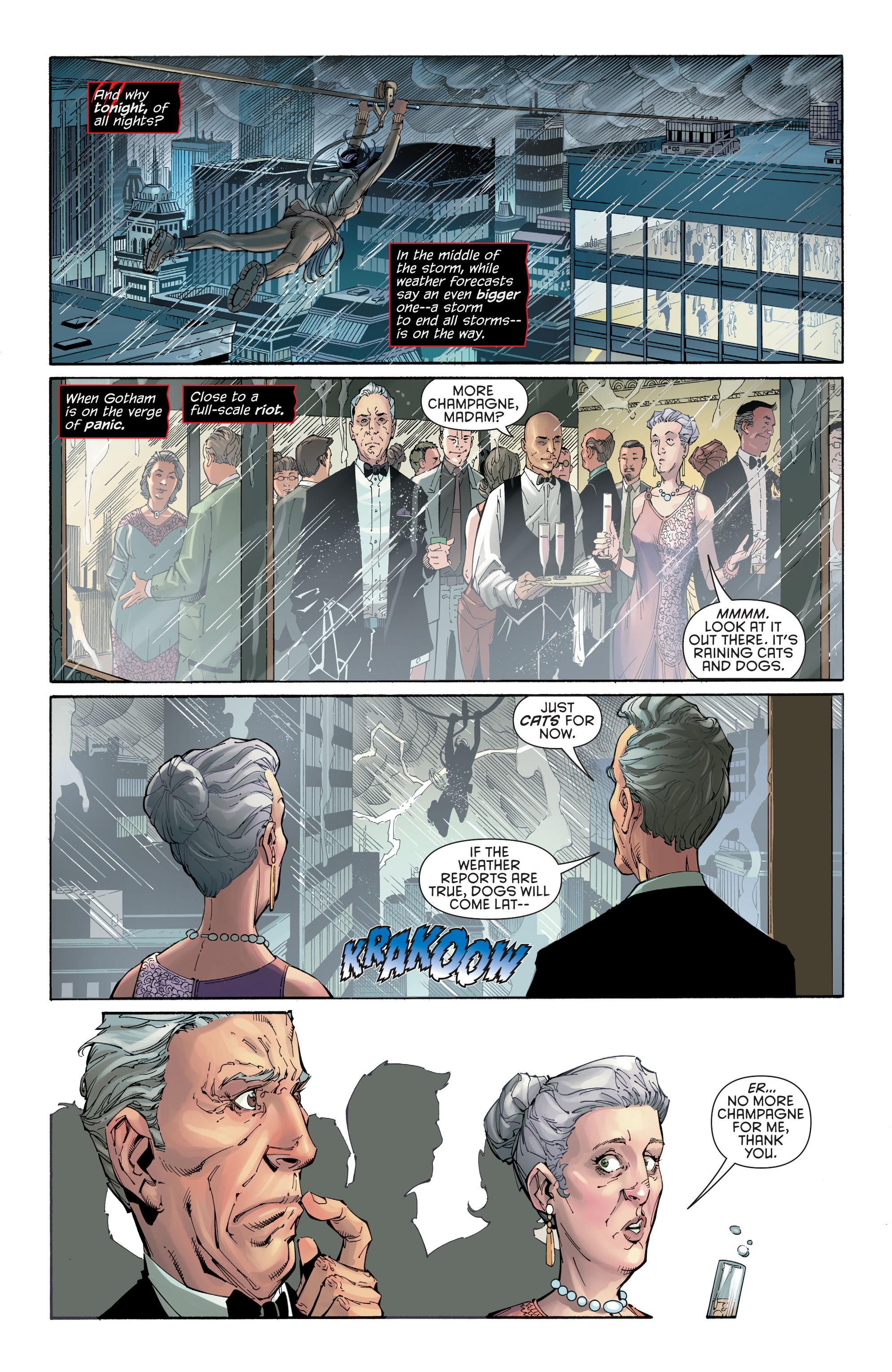 DC Comics: Zero Year chap tpb pic 205