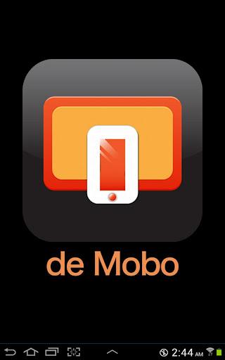 de_mobo