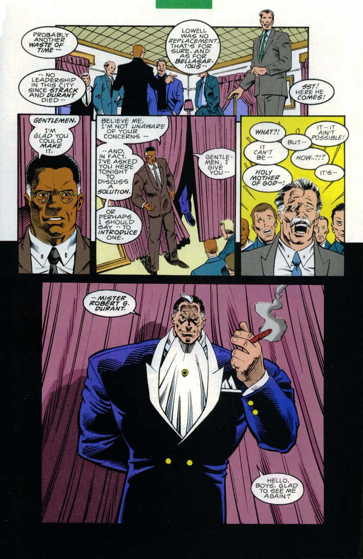 Darkman (1993) #5 #5 - English 7