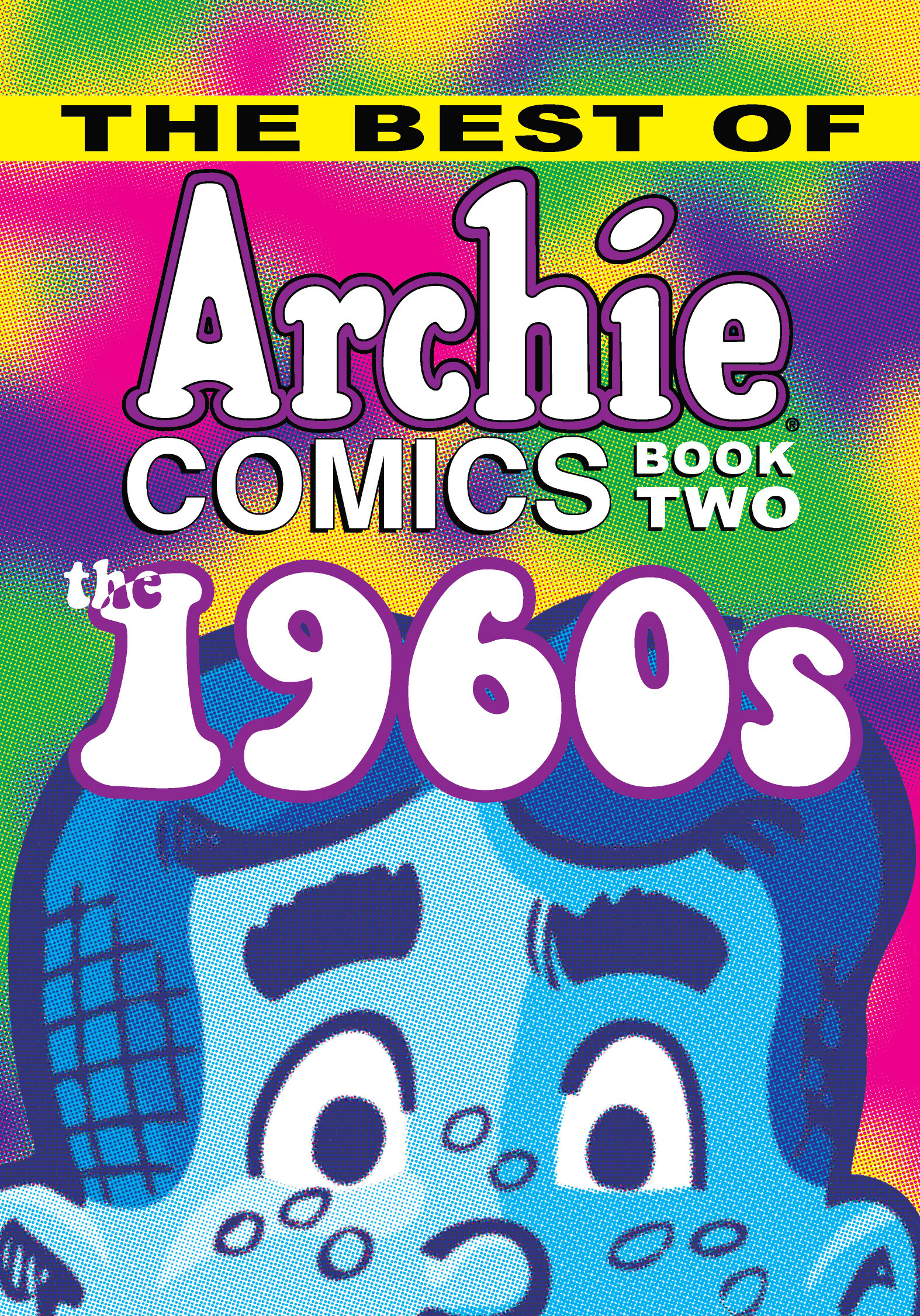 Read online The Best of Archie Comics comic -  Issue # TPB 2 (Part 1) - 91