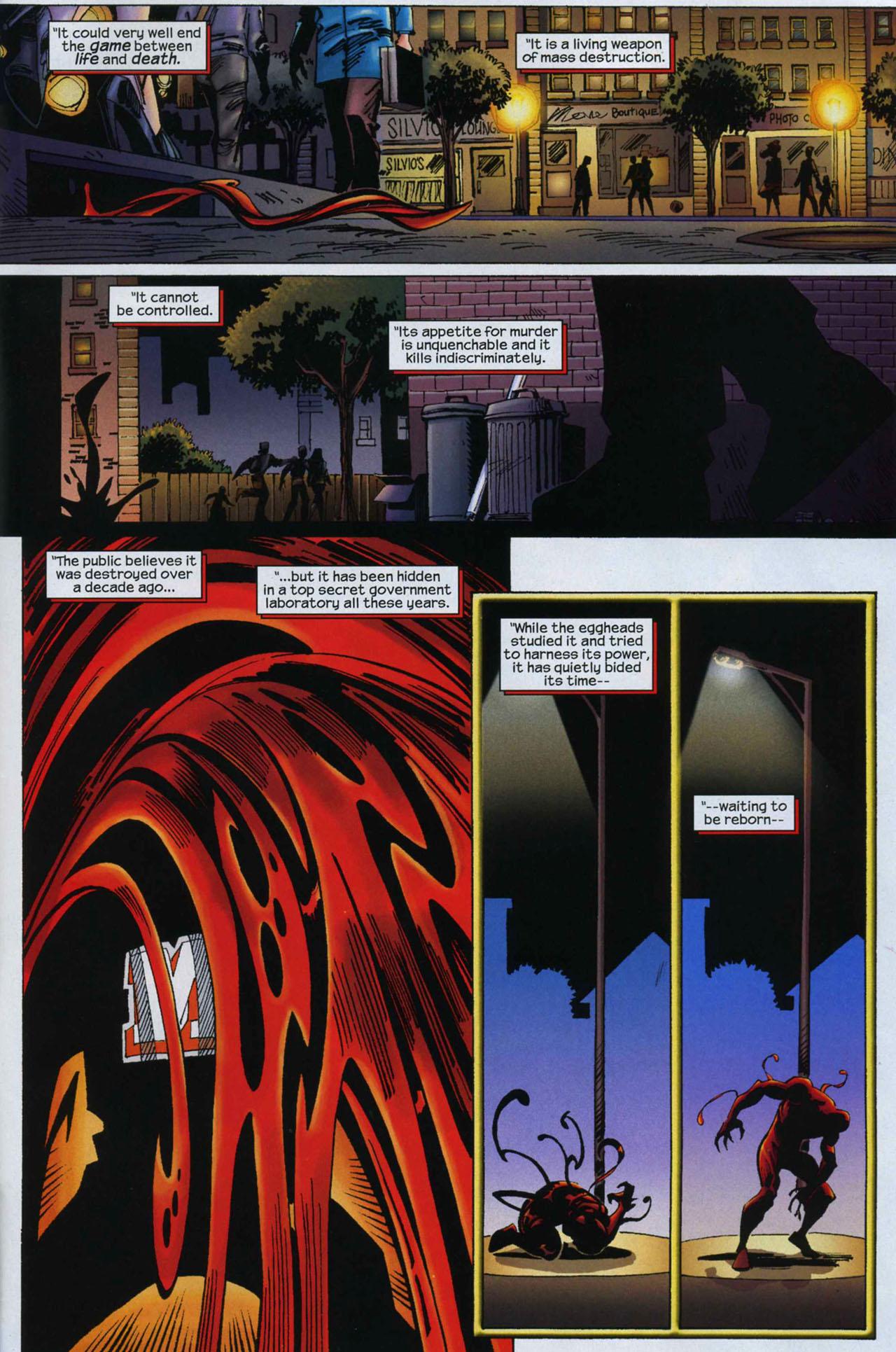 Amazing Spider-Girl #9 #22 - English 23