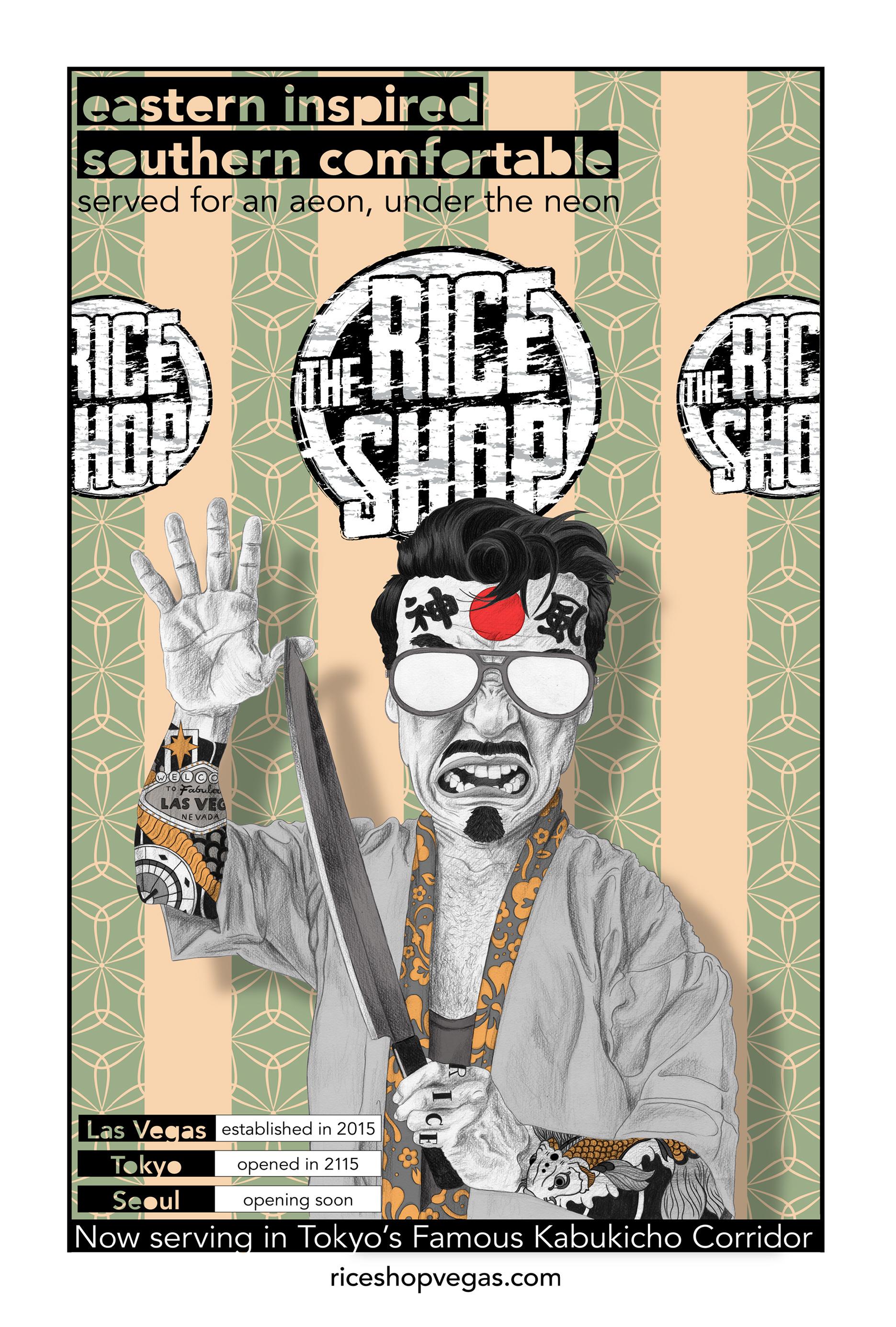 Read online Scrimshaw comic -  Issue #3 - 35