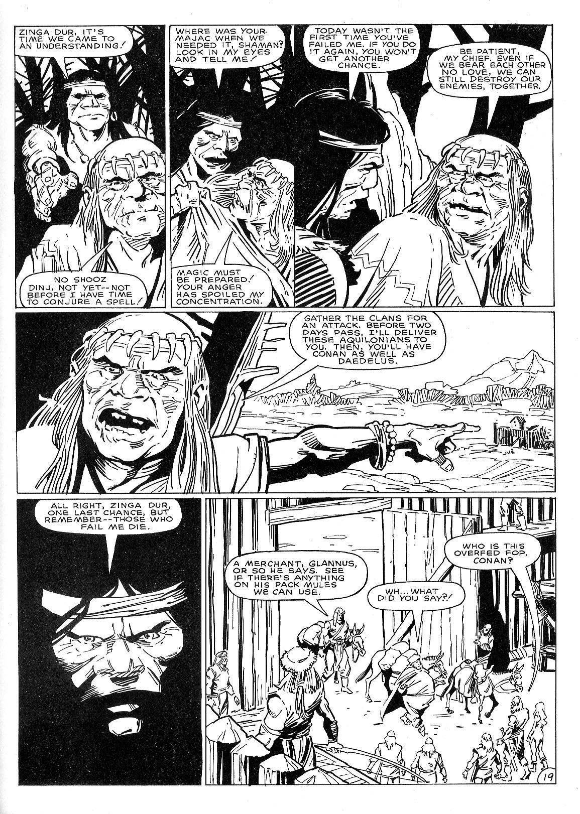 dXRULzcAHk #93 - English 25
