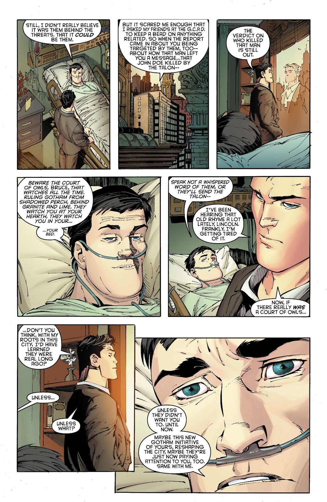 Batman (2011) _TPB 1 #1 - English 63