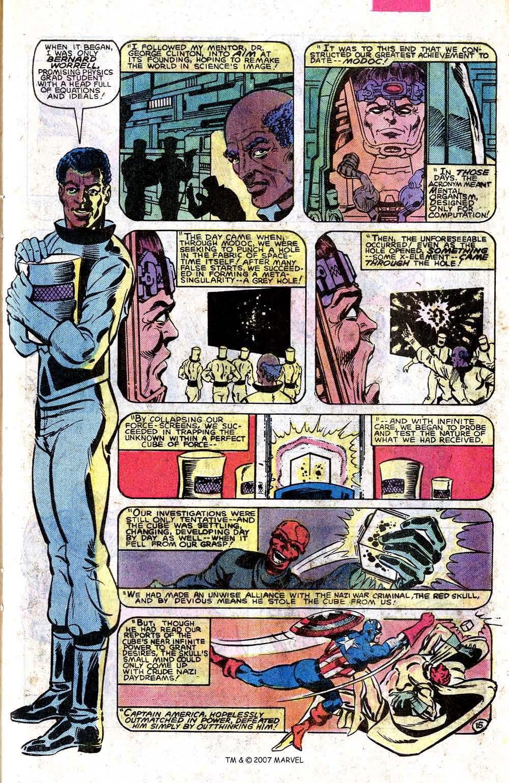 Captain America (1968) _Annual 7 #7 - English 21