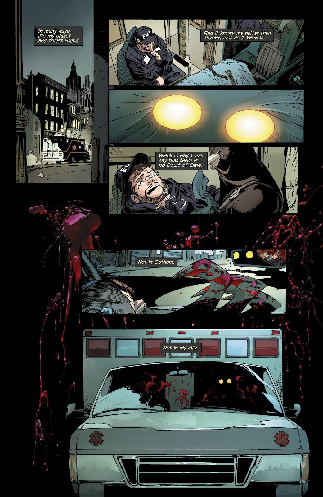Batman (2011) _TPB 1 #1 - English 50