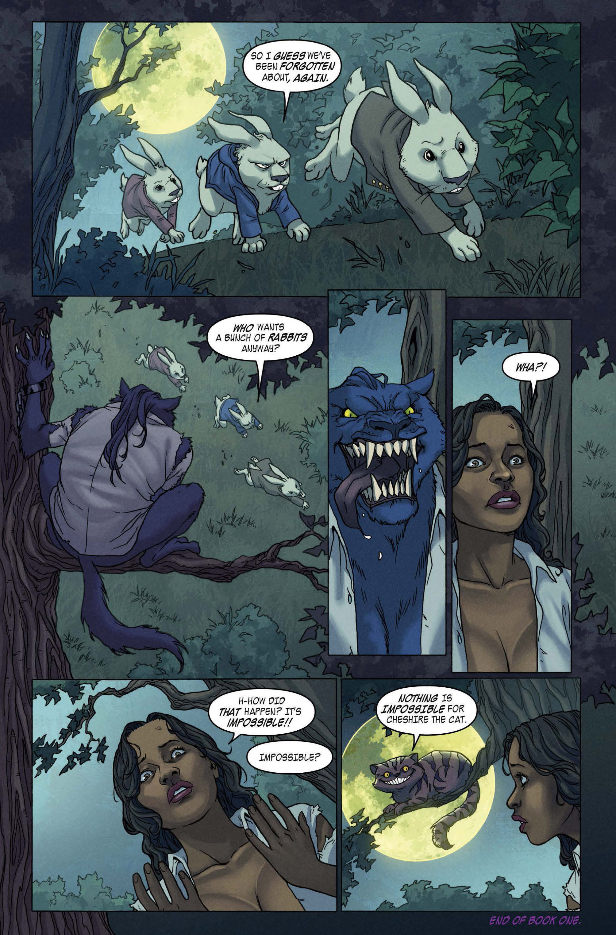 A1 6 Page 12