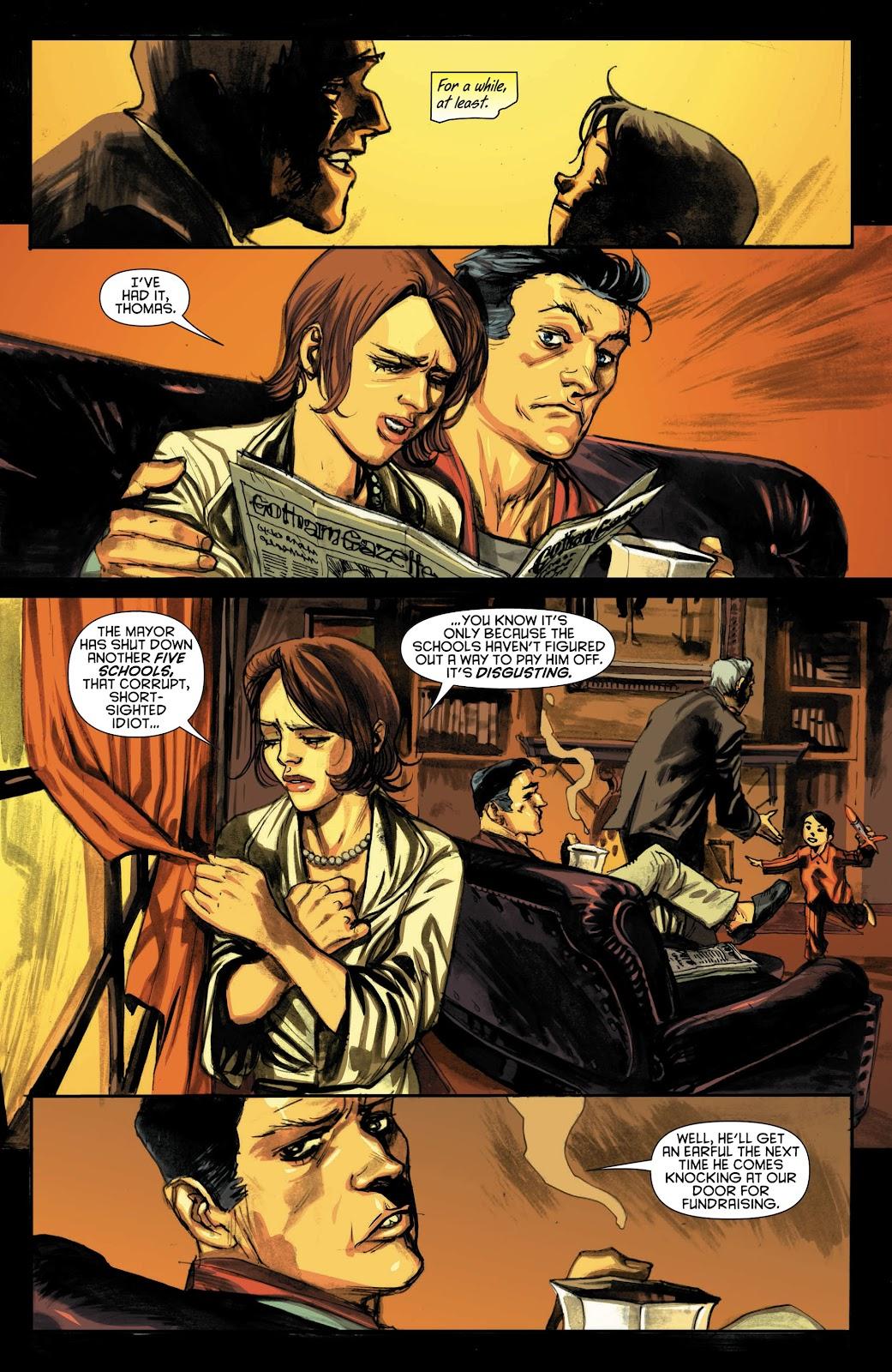 Batman (2011) _TPB 2 #2 - English 147