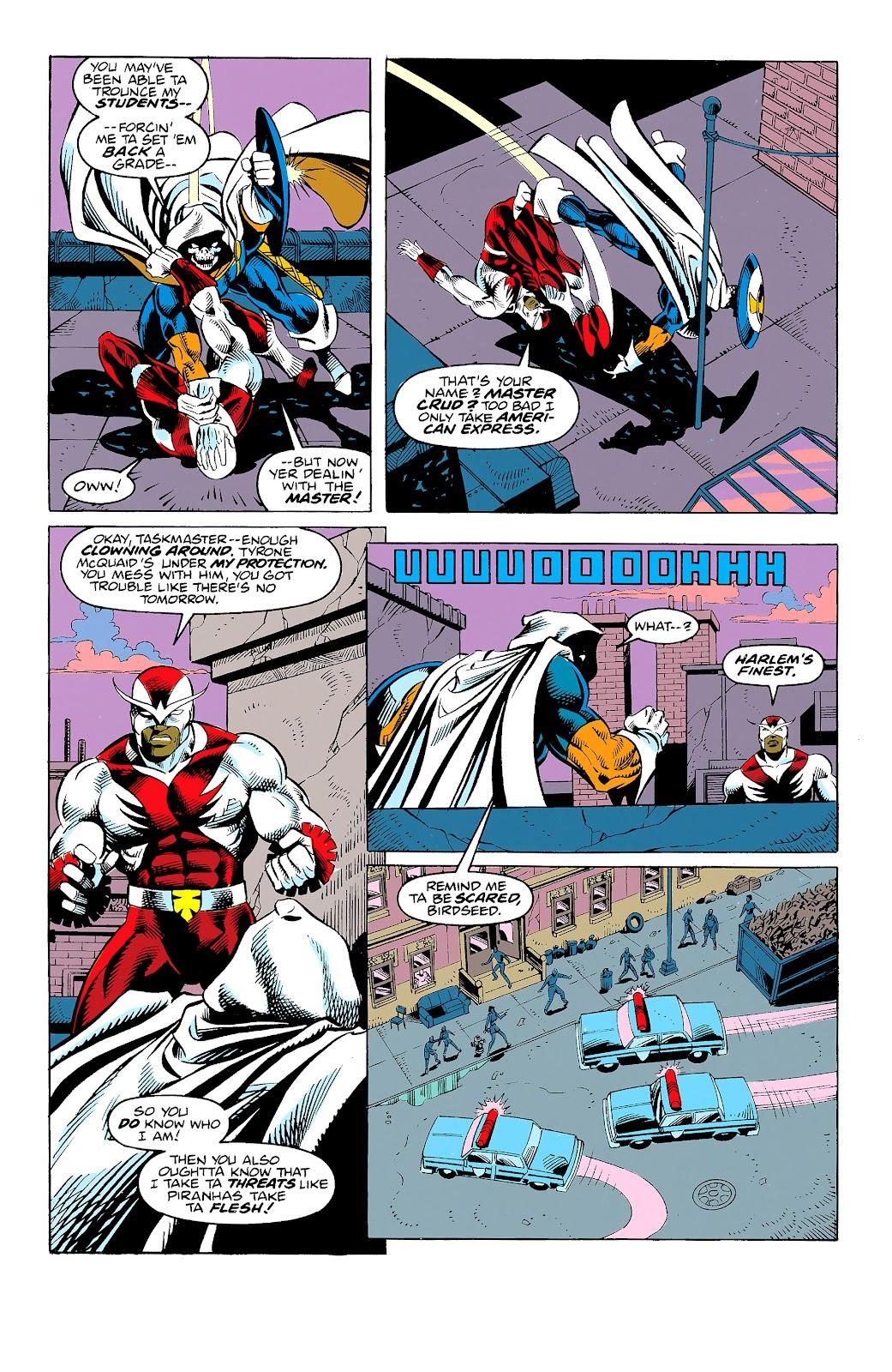 Captain America (1968) _Annual 11 #11 - English 43