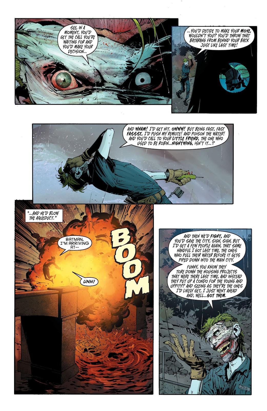 Batman (2011) _TPB 3 #3 - English 56
