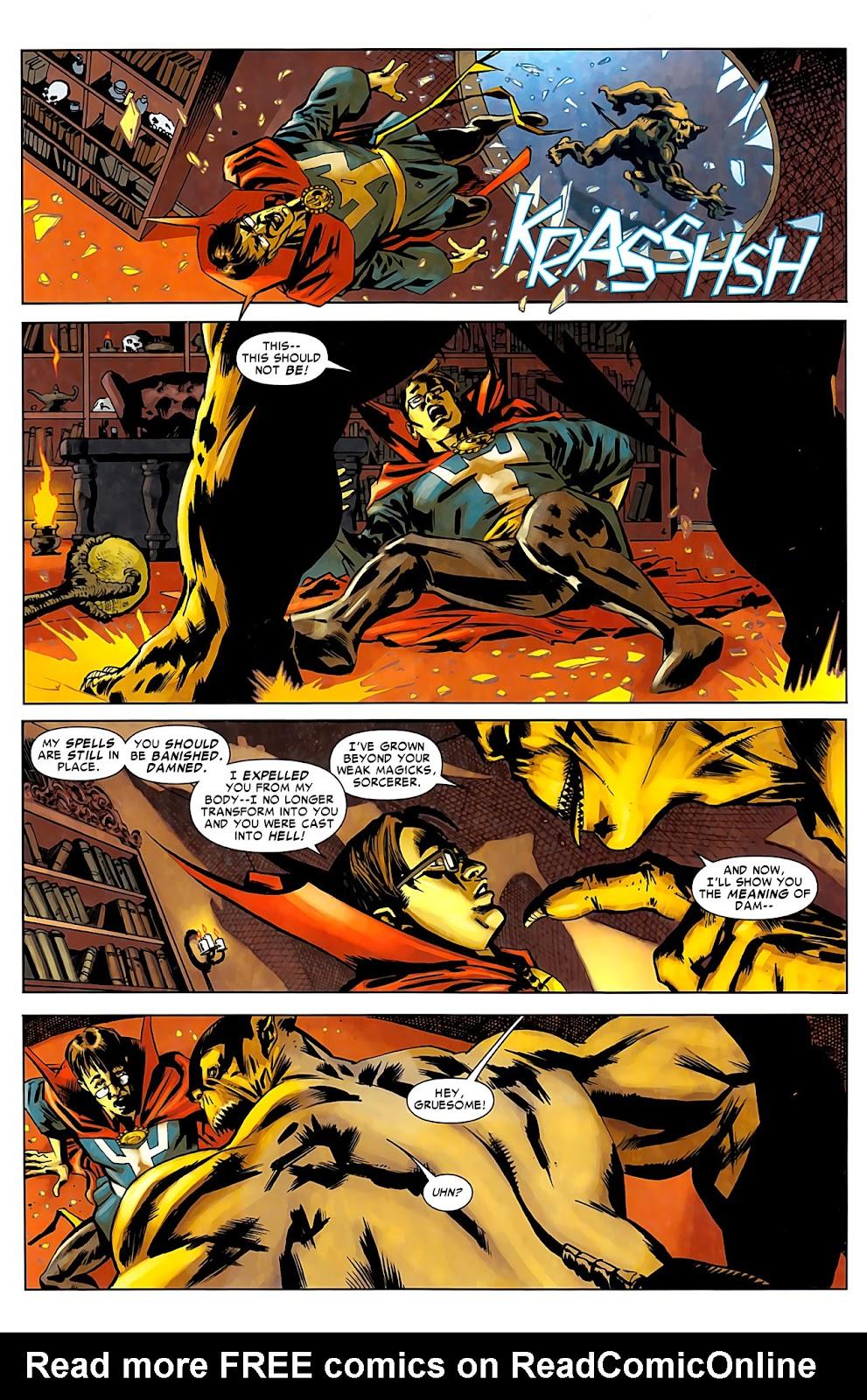 Incredible Hulks (2010) _Annual 1 #1 - English 12