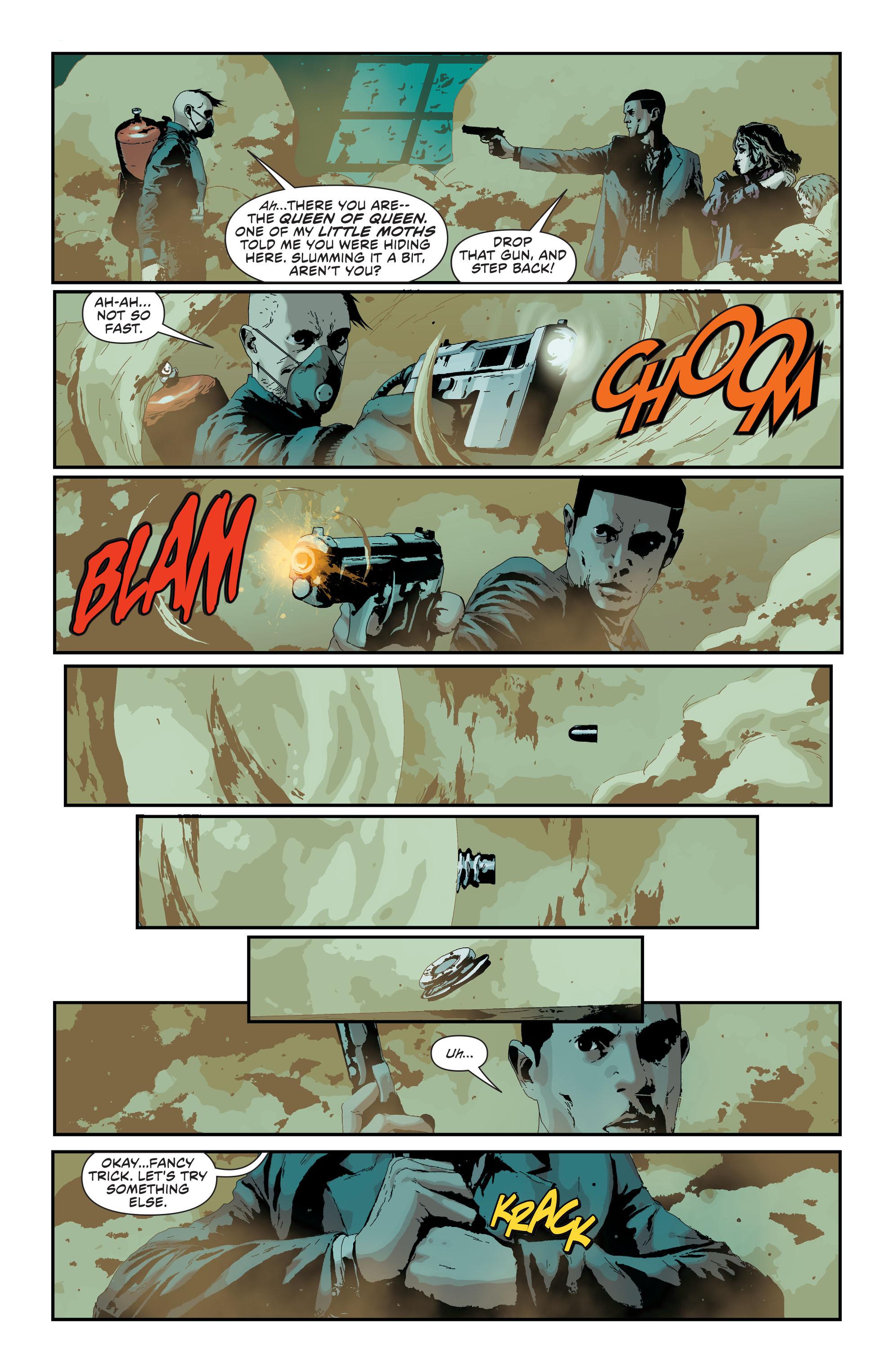 DC Comics: Zero Year chap tpb pic 294