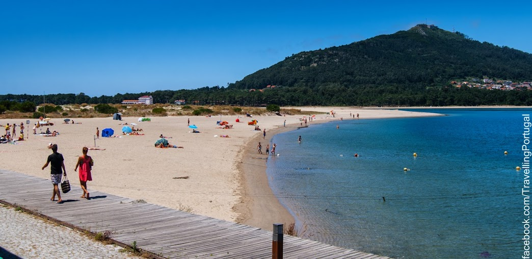 praia_foz_do_minho