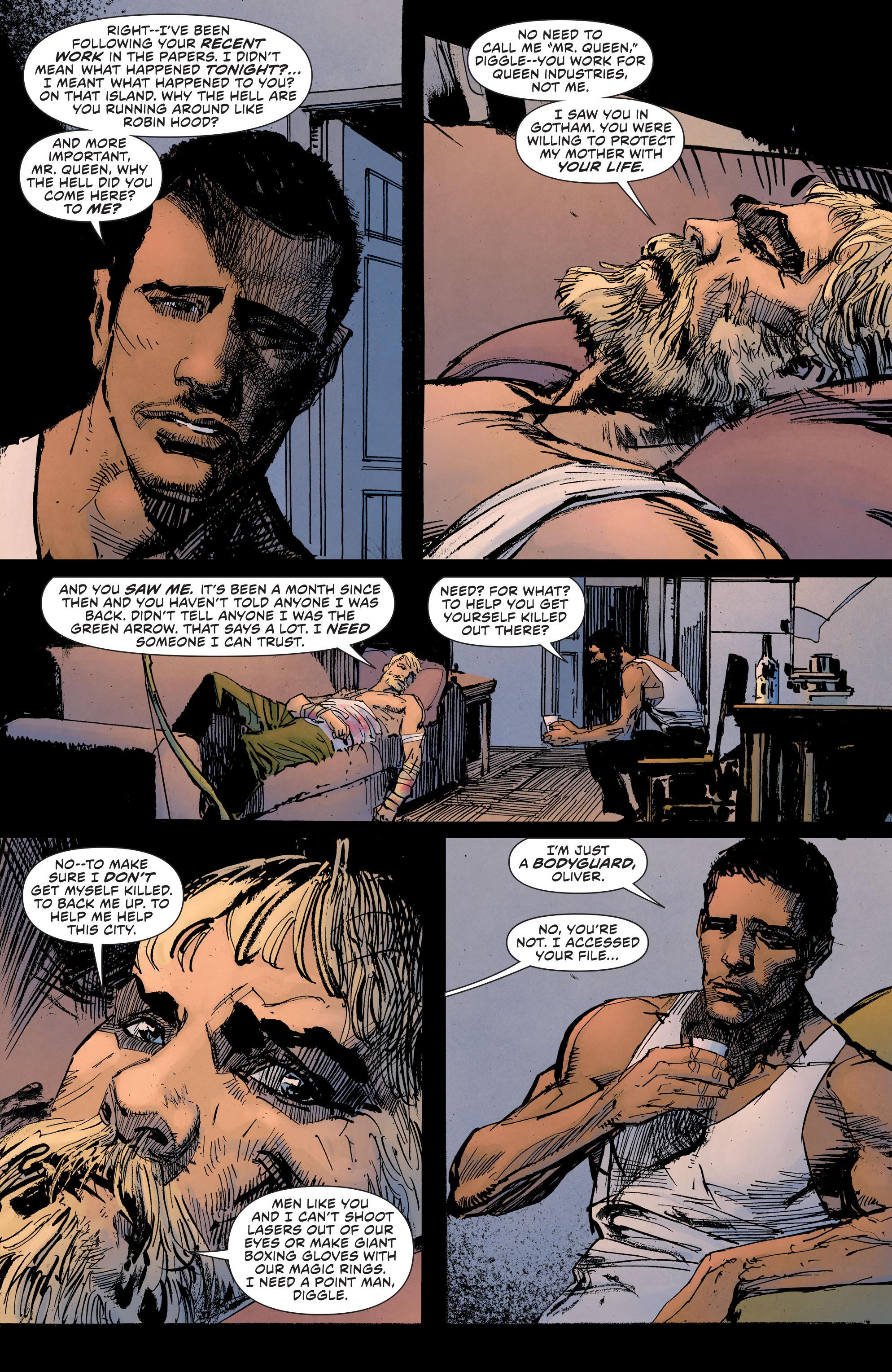 DC Comics: Zero Year chap tpb pic 307