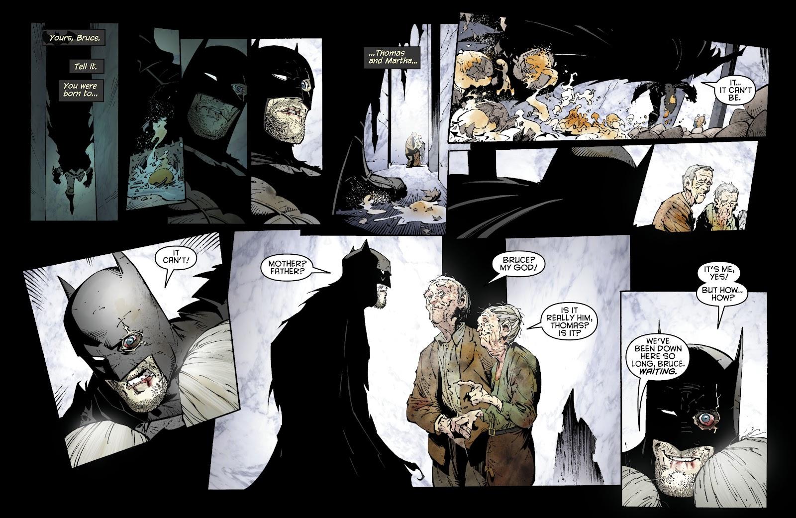 Batman (2011) _TPB 1 #1 - English 109