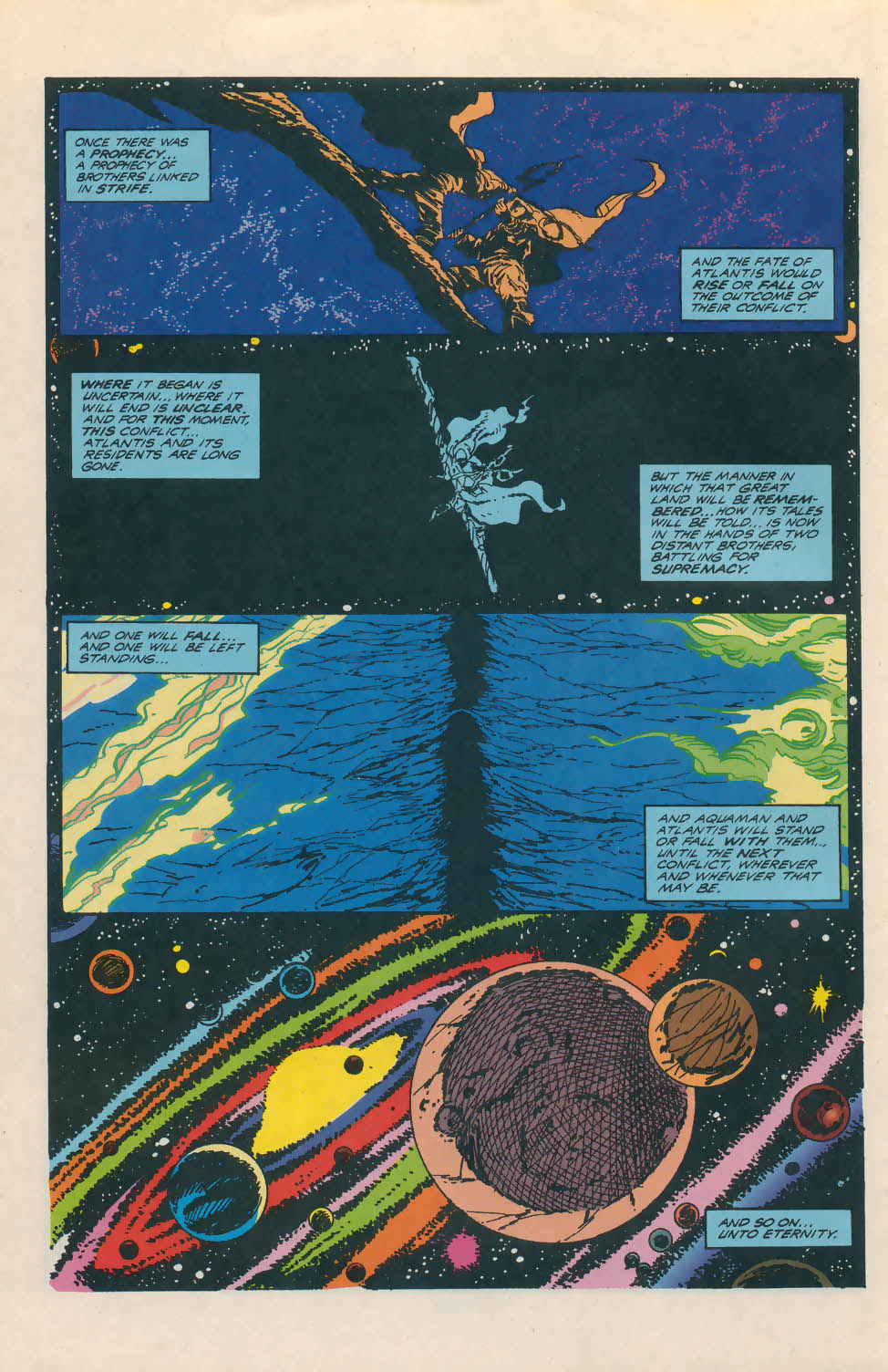 Aquaman (1994) _Annual 2 #2 - English 41