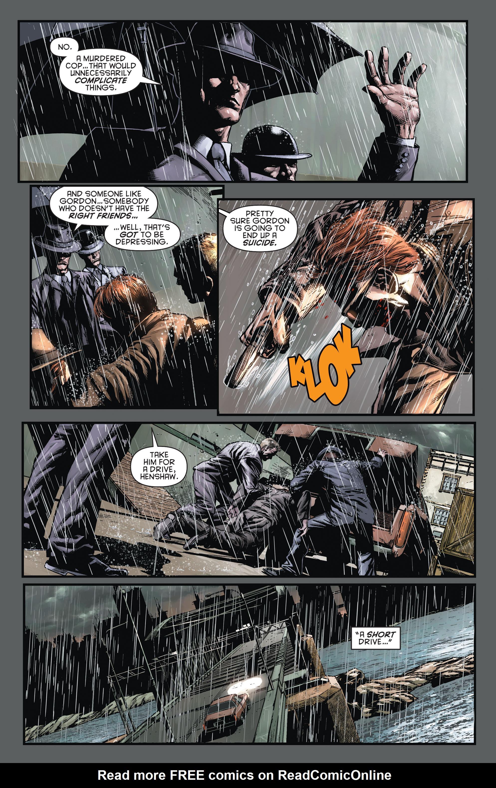 DC Comics: Zero Year chap tpb pic 236