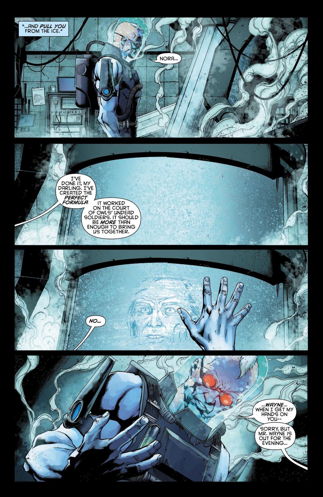 Batman (2011) _TPB 2 #2 - English 73