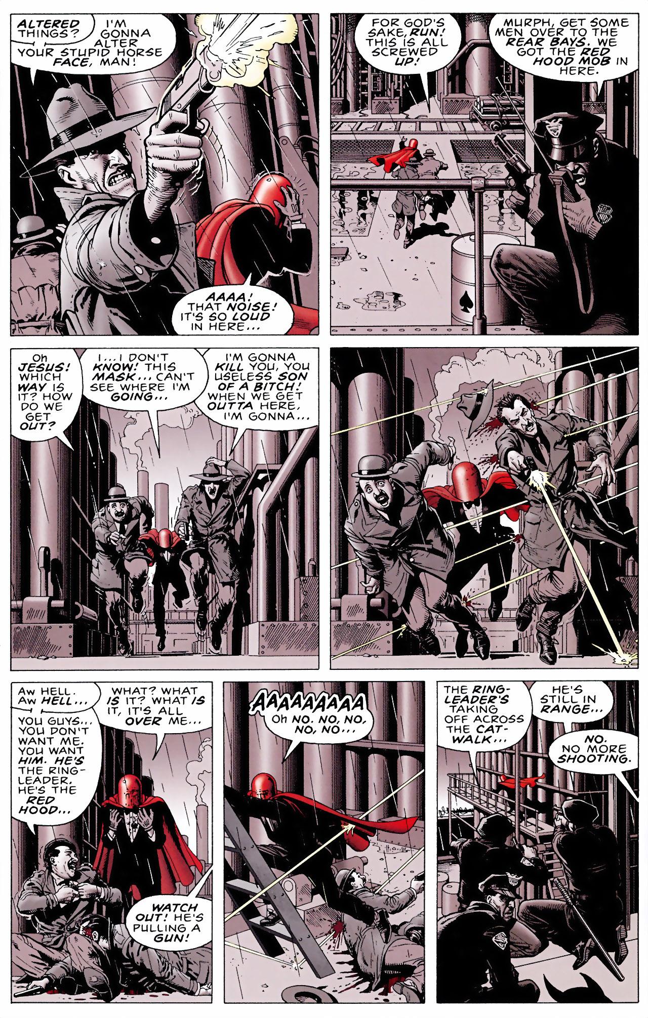 Batman: The Killing Joke chap 1 pic 36