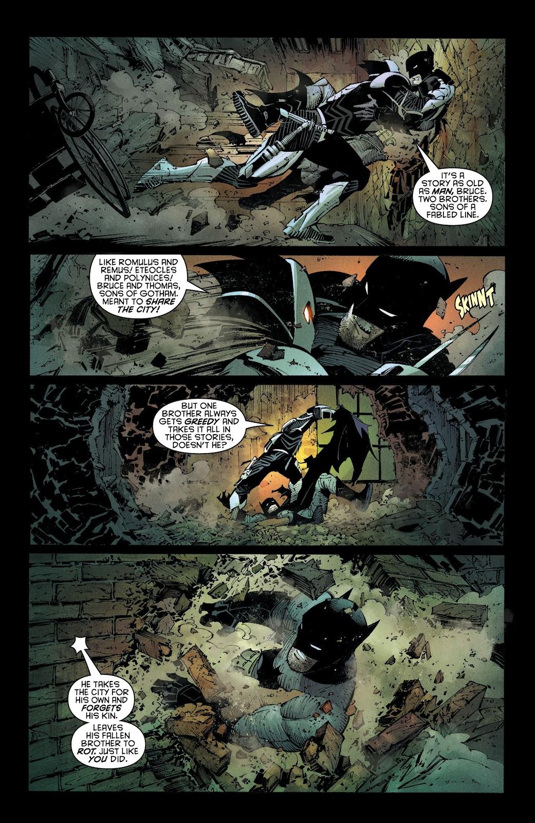 Batman (2011) _TPB 2 #2 - English 119