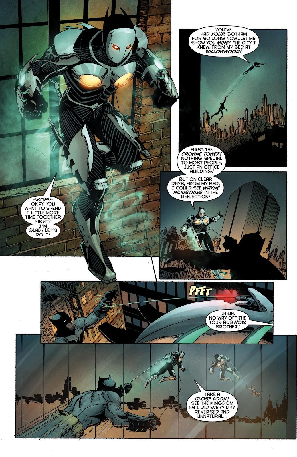 Batman (2011) _TPB 2 #2 - English 121