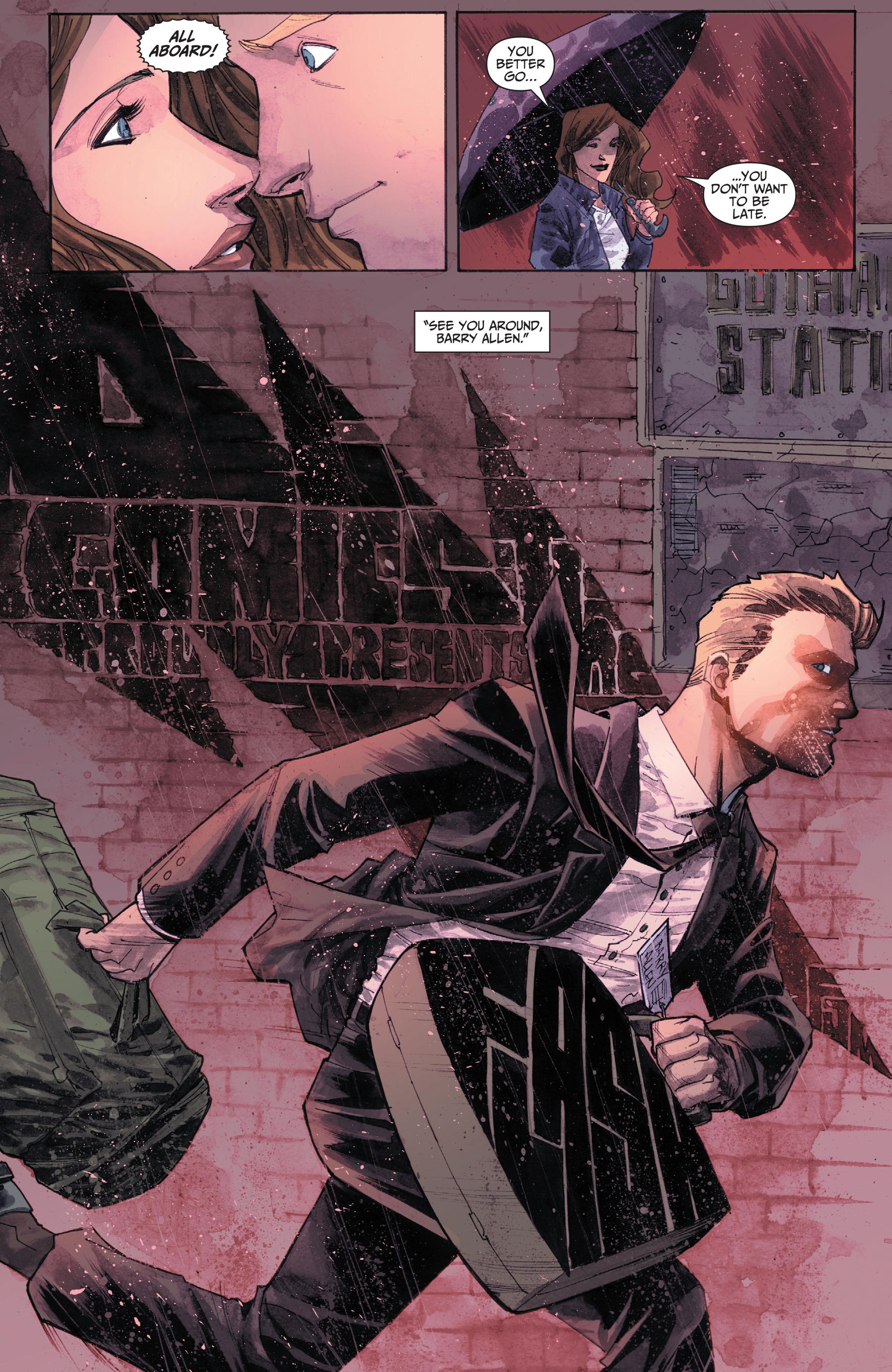 DC Comics: Zero Year chap tpb pic 282