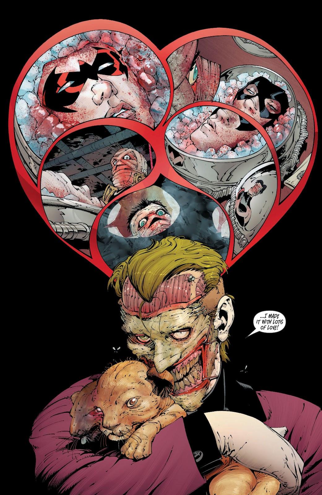 Batman (2011) _TPB 3 #3 - English 132