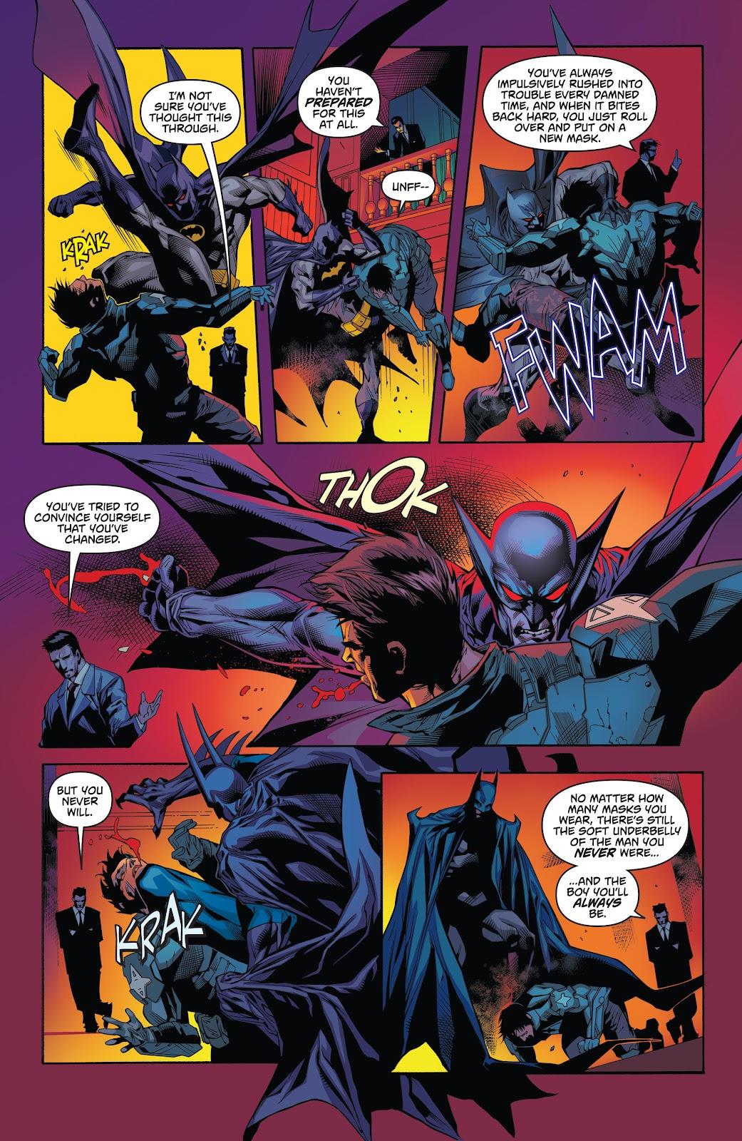 Batman: Arkham Knight [I] _Annual 1 #1 - English 32