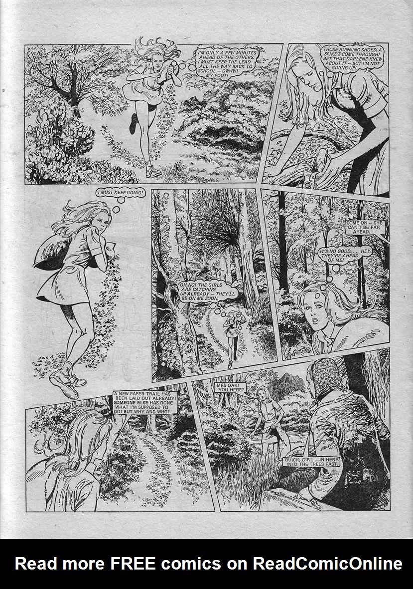 Misty 16 Page 23