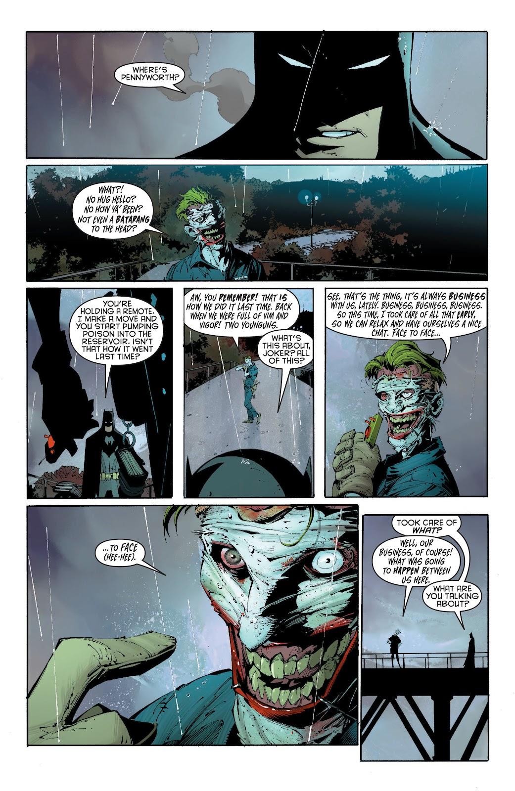 Batman (2011) _TPB 3 #3 - English 55