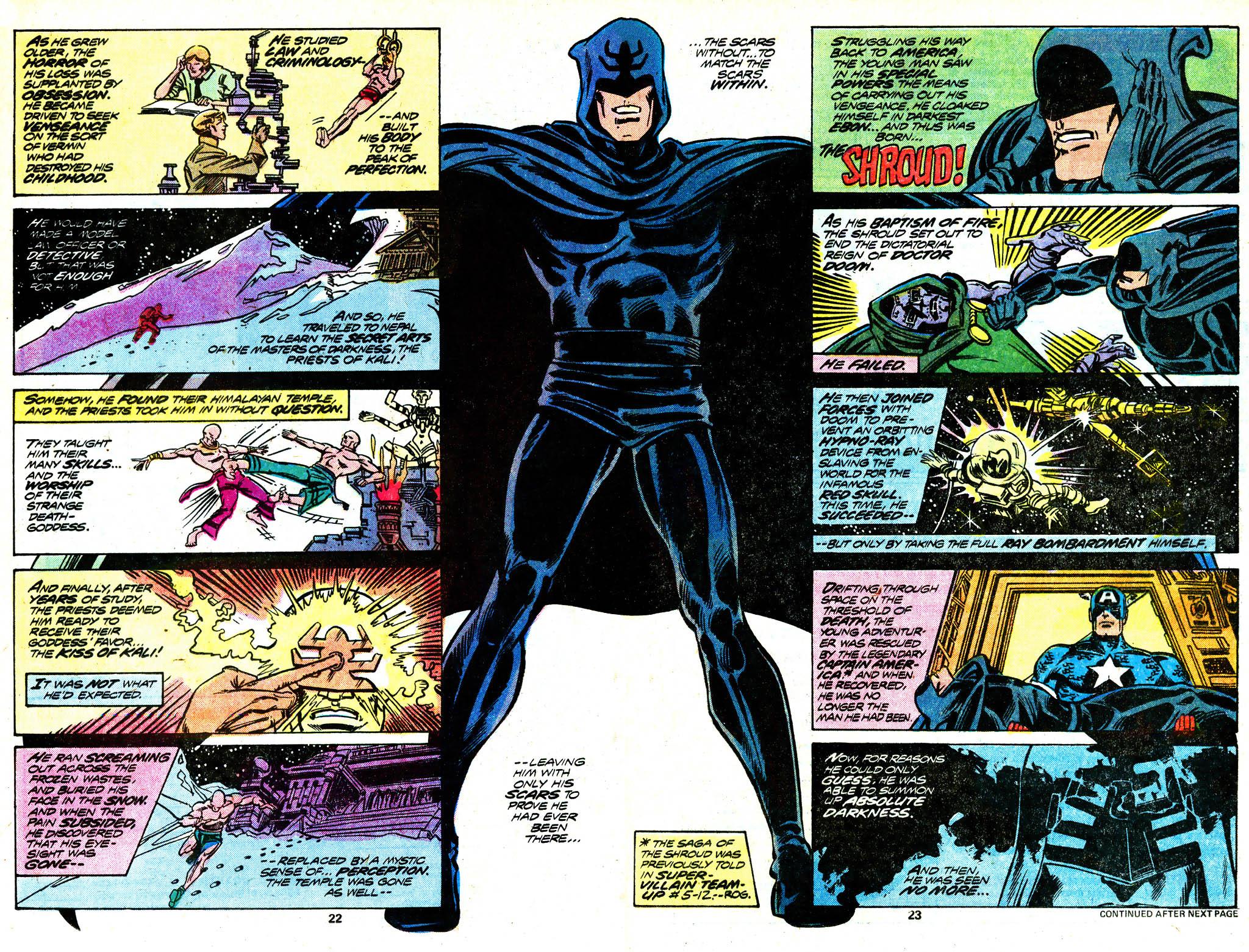 Spider-Woman (1978) #13 #38 - English 14