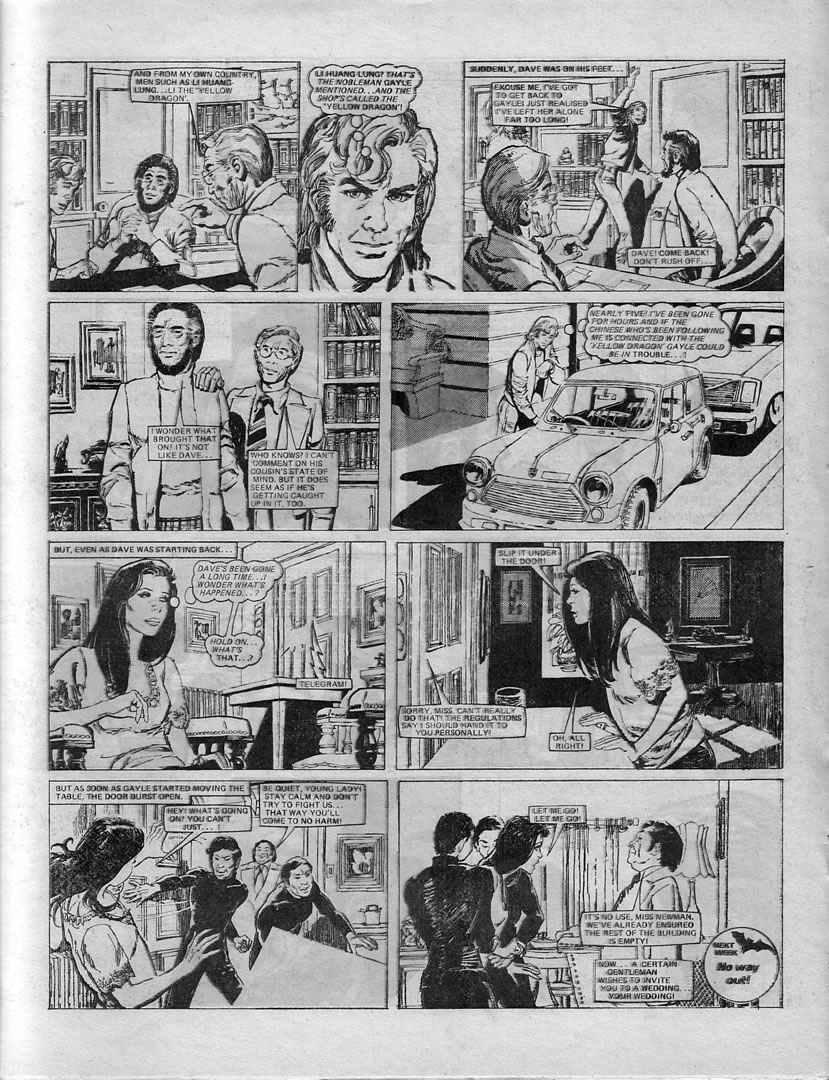 Misty 16 Page 17