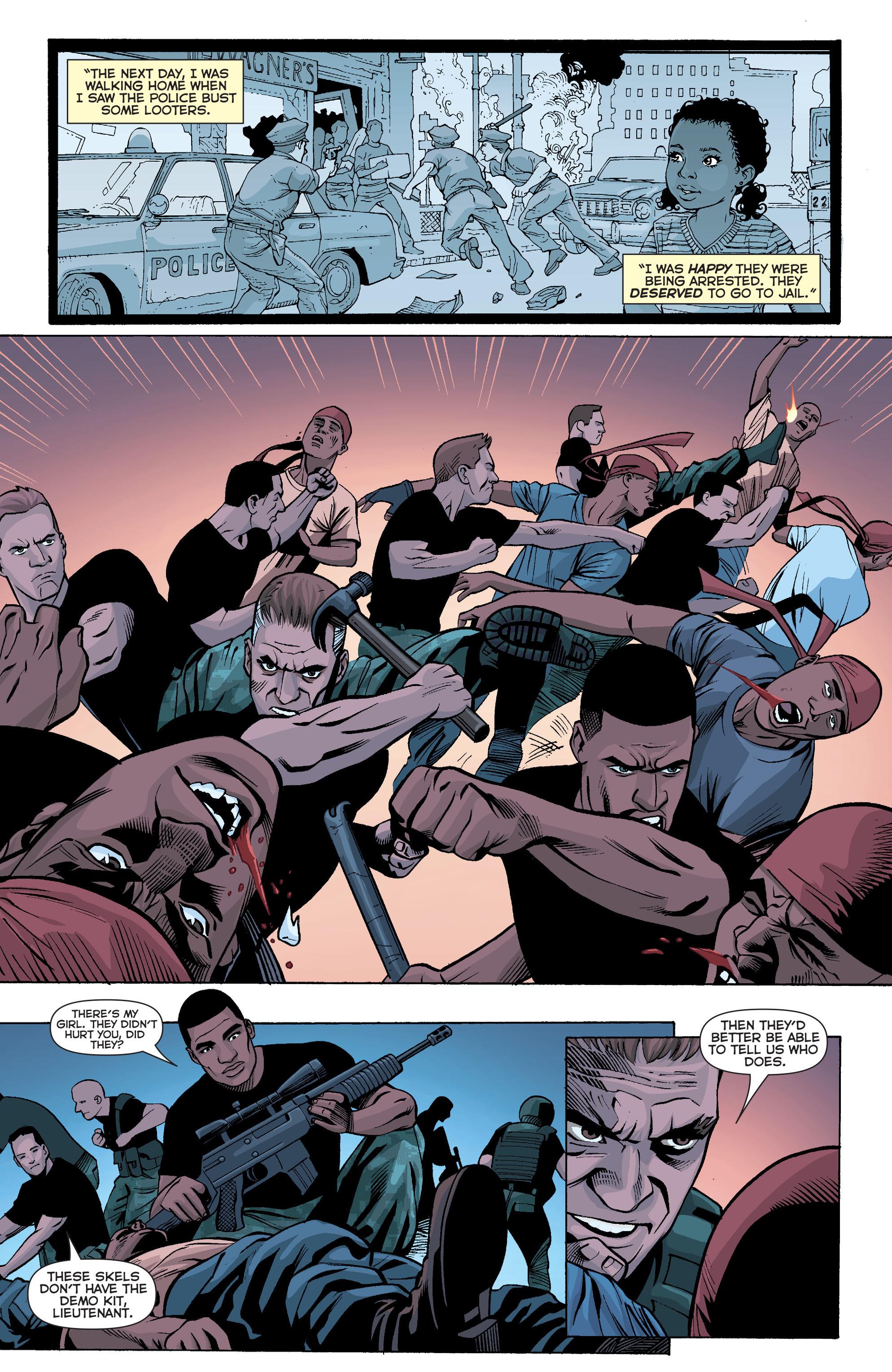 DC Comics: Zero Year chap tpb pic 330