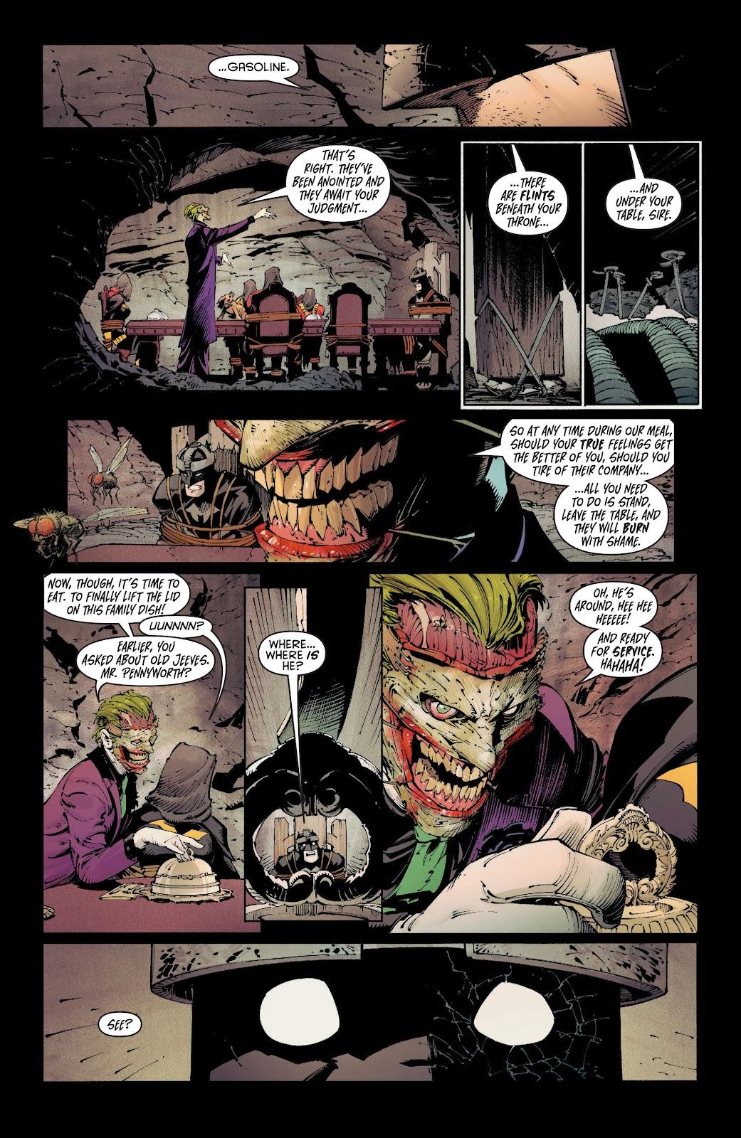 Batman (2011) _TPB 3 #3 - English 129