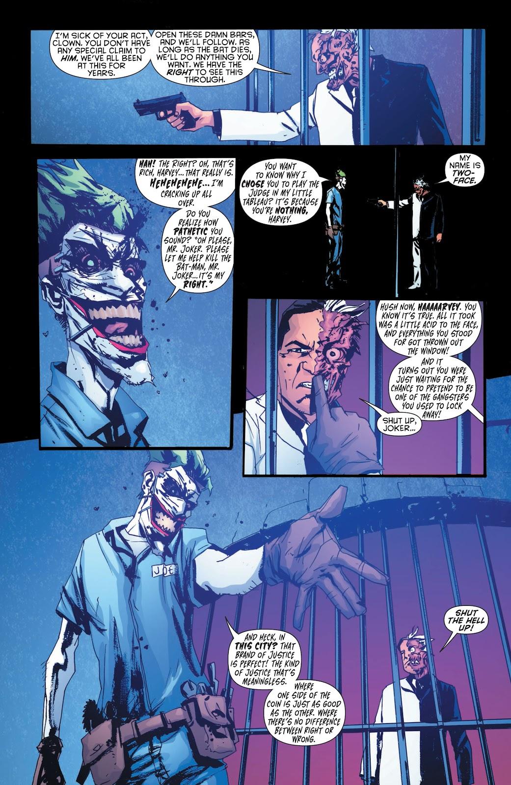 Batman (2011) _TPB 3 #3 - English 122