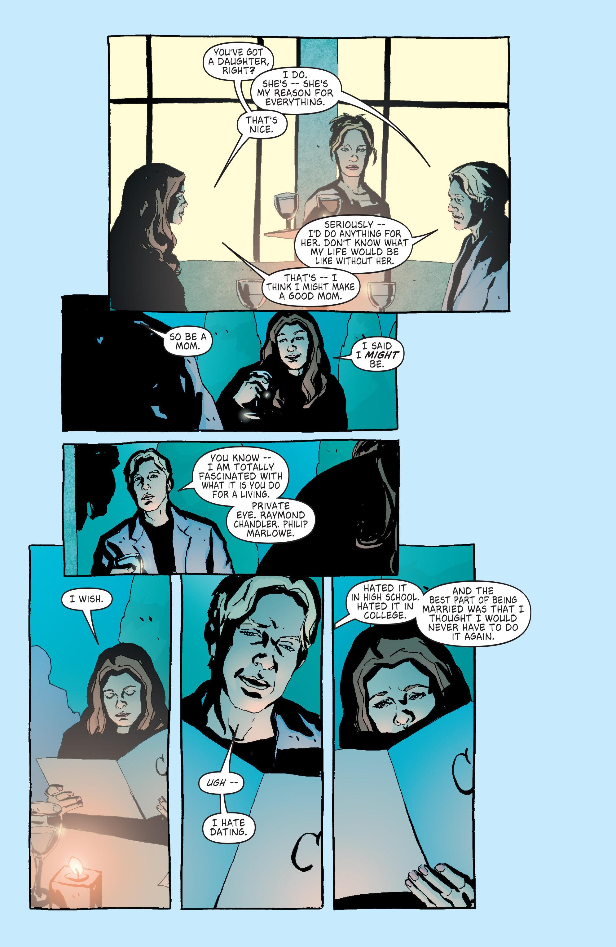 Alias 15 Page 18