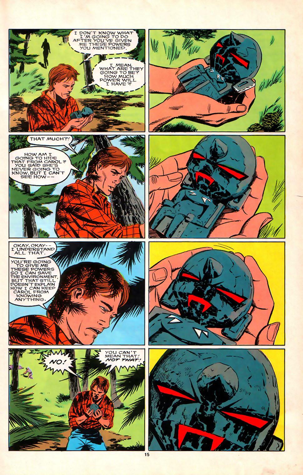 Alpha Flight (1983) 71 Page 16