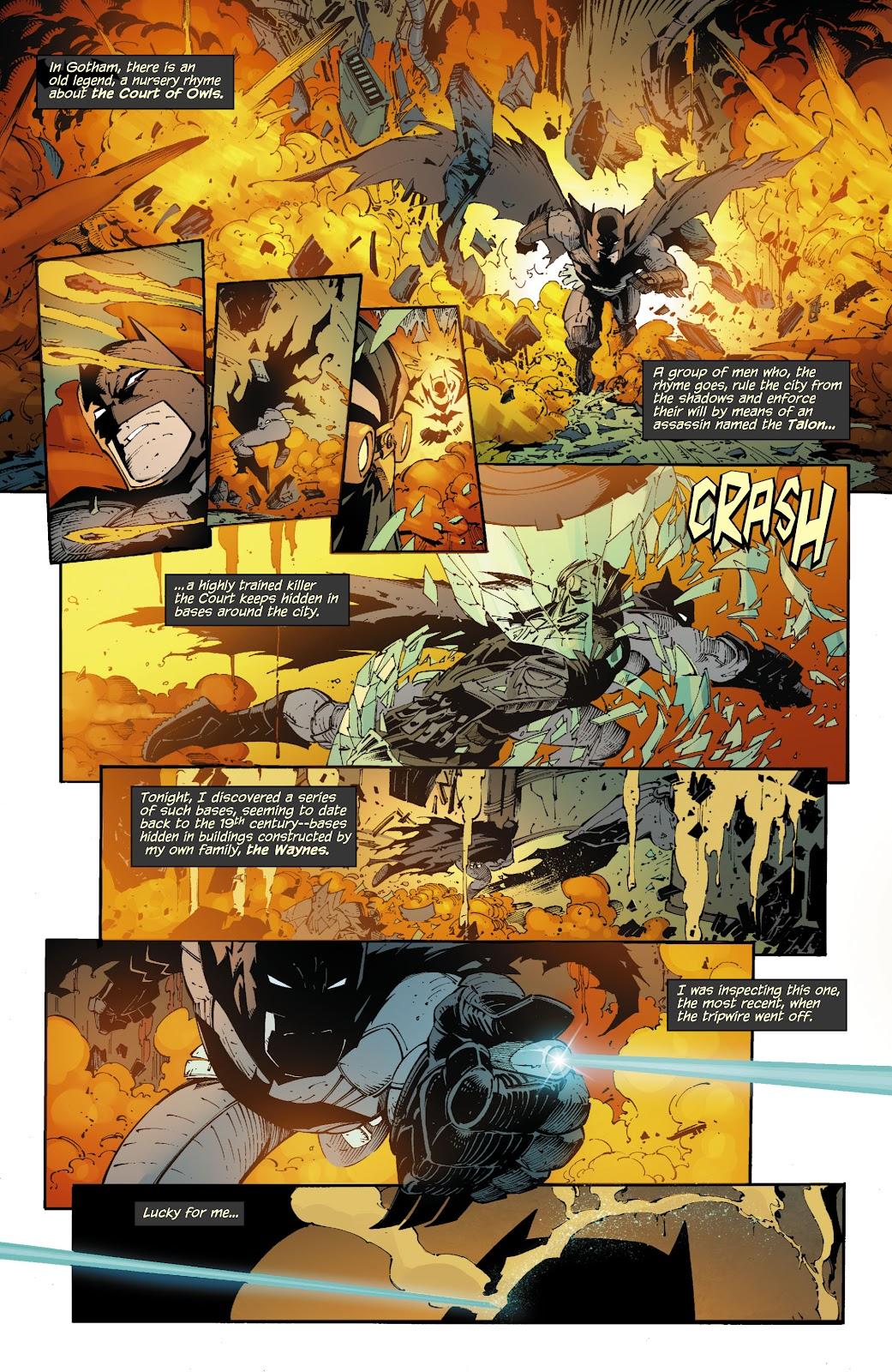 Batman (2011) _TPB 1 #1 - English 77