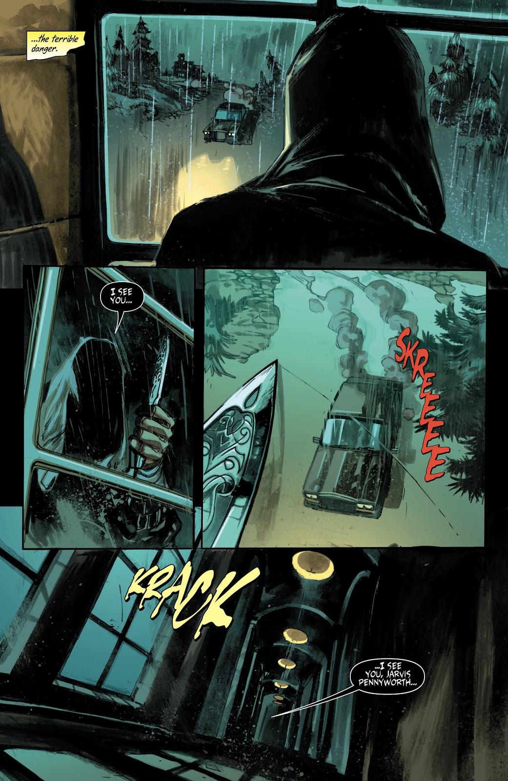 Batman (2011) _TPB 2 #2 - English 144