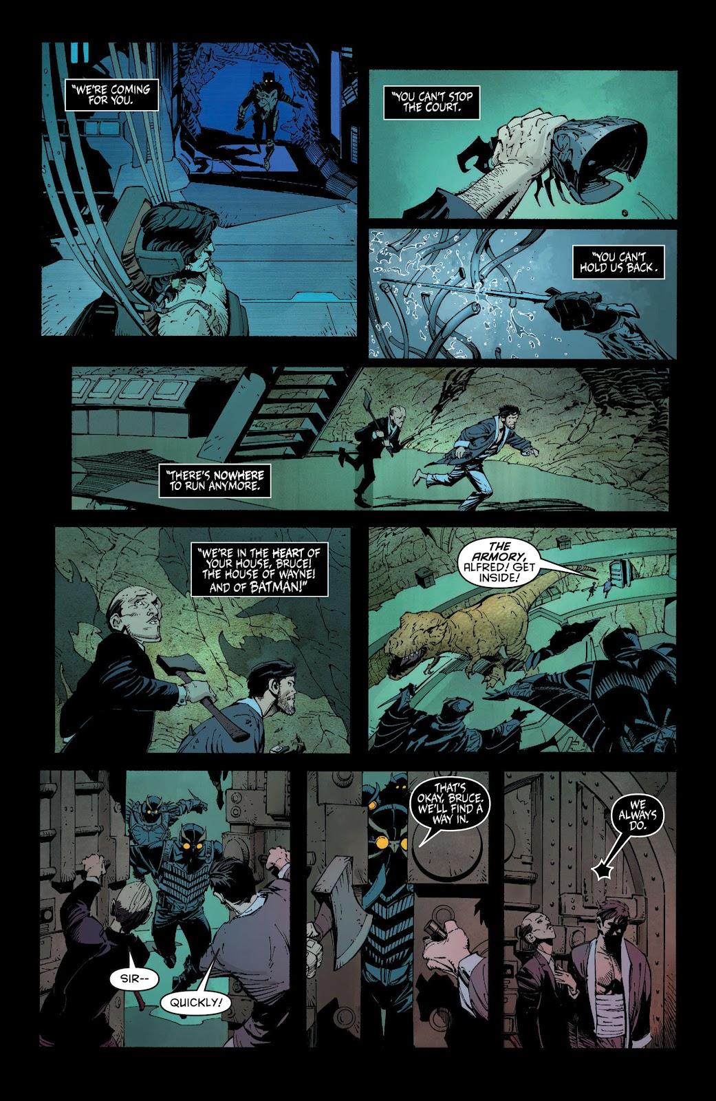 Batman (2011) _TPB 2 #2 - English 22