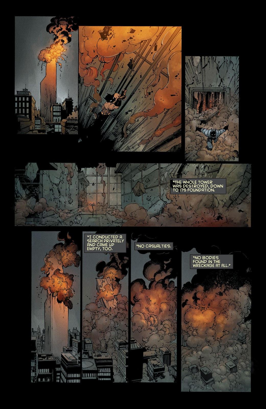 Batman (2011) _TPB 2 #2 - English 133
