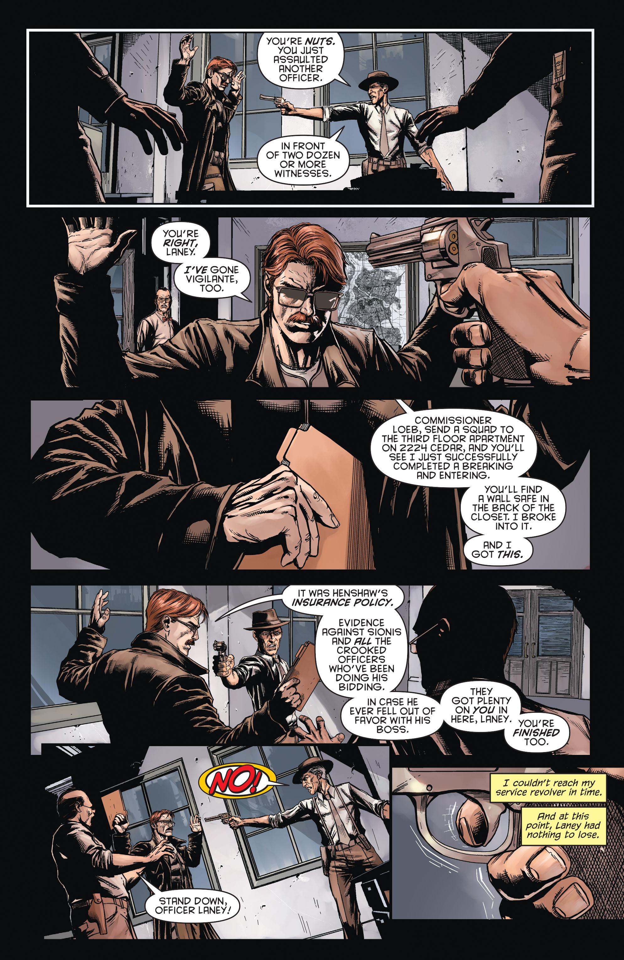 DC Comics: Zero Year chap tpb pic 249
