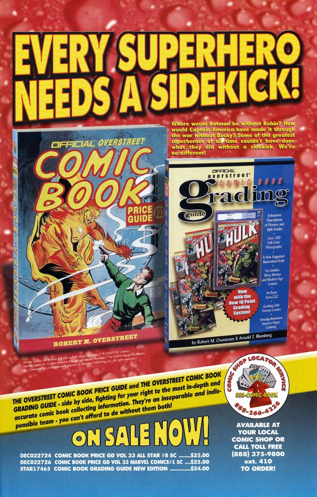 Uncle Scrooge (1953) Issue #327 #327 - English 53